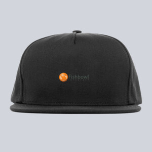 Fishbowl Inventory Cap