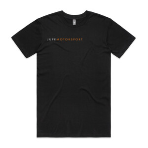 Jupe Motorsport Basic tee